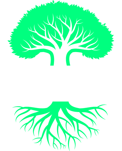 Tree Removal Logo Craig Tree Service